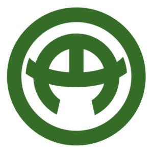 コーポレートシンボル
